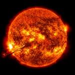 sun-orig