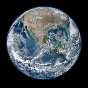 Earth-500X500