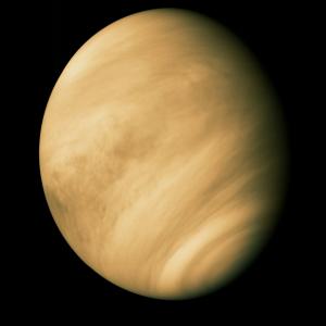 Venus-1600x1200
